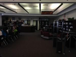 LibrarySlideShow9